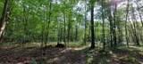 V/L Oakwood Trail - Photo 10
