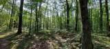 V/L Oakwood Trail - Photo 11