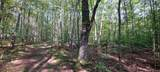 V/L Oakwood Trail - Photo 12