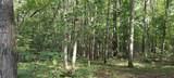 V/L Oakwood Trail - Photo 14