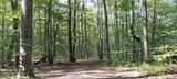 V/L Oakwood Trail - Photo 16
