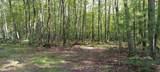 V/L Oakwood Trail - Photo 18