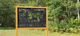 V/L Oakwood Trail - Photo 19