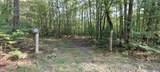 V/L Oakwood Trail - Photo 2