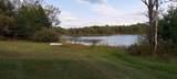 V/L Oakwood Trail - Photo 20