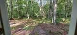 V/L Oakwood Trail - Photo 8