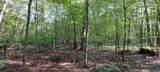 V/L Oakwood Trail - Photo 9