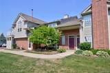 16564 Covington Drive - Photo 27