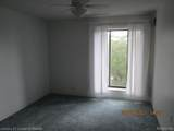21800 Morley Ave - Photo 21