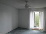 21800 Morley Ave - Photo 22