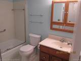 21800 Morley Ave - Photo 24