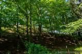 Lot 4 Trails End Drive - Photo 14