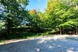 Lot 4 Trails End Drive - Photo 15