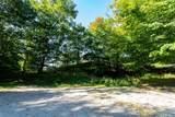 Lot 4 Trails End Drive - Photo 16