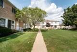 37617 Garden Court - Photo 3