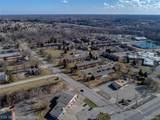4442 Beecher Road - Photo 10