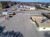 4442 Beecher Road - Photo 15