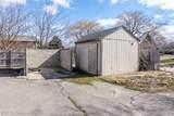 4442 Beecher Road - Photo 16