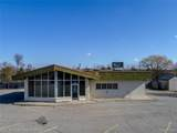 4442 Beecher Road - Photo 3