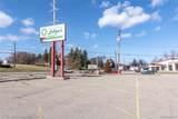 4442 Beecher Road - Photo 5