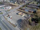 4442 Beecher Road - Photo 8
