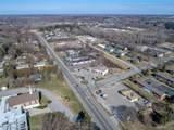 4442 Beecher Road - Photo 9