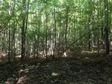 34 Acres Glovers Lake Rd. - Photo 10