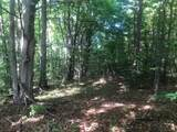 34 Acres Glovers Lake Rd. - Photo 11