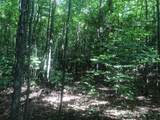 34 Acres Glovers Lake Rd. - Photo 4