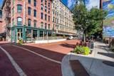 16 Ionia Avenue - Photo 30