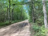 Laverne Road - Photo 5