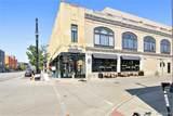 3100 Woodward Ave - Photo 19