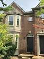 40981 Maplewood Drive - Photo 1