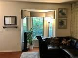 40981 Maplewood Drive - Photo 23