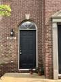 40981 Maplewood Drive - Photo 3