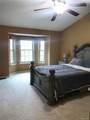40981 Maplewood Drive - Photo 37
