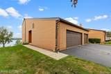 48081 Bayshore Drive - Photo 1