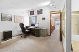 48081 Bayshore Drive - Photo 14