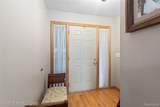 48081 Bayshore Drive - Photo 21