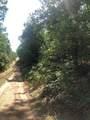 VL Ewing Road - Photo 2
