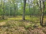 00 Beaver Trail - Photo 3