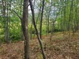 00 Beaver Trail - Photo 4