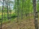 00 Beaver Trail - Photo 5