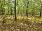 00 Beaver Trail - Photo 6