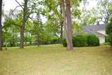 5631 Old Orchard Trail - Photo 13
