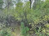 5 Acres Yates Road - Photo 10