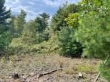 5 Acres Yates Road - Photo 8