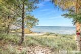 10579 Lost Valley Road - Photo 2