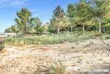 10579 Lost Valley Road - Photo 4