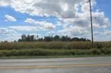 Lot C Birch Run Road - Photo 2
